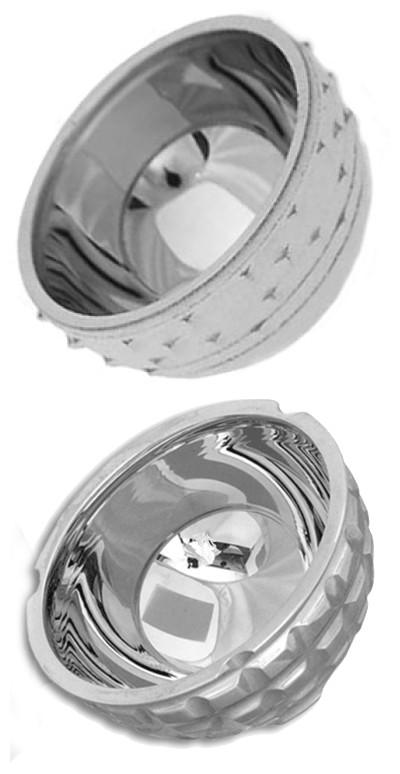 profortho-hip-evolutis-dual-mobility-cup